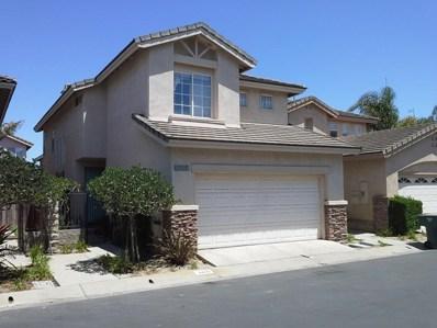 4459 Las Veredas Place, Camarillo, CA 93012 - MLS#: V1-1375