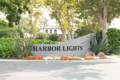 2490 Macdonald Lane, Port Hueneme, CA 93041 - MLS#: V1-1386