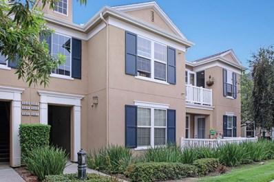 5651 Dorsey Street, Ventura, CA 93003 - MLS#: V1-1420