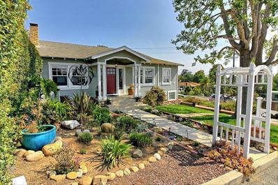 334 Fairview Drive, Ventura, CA 93001 - MLS#: V1-1443
