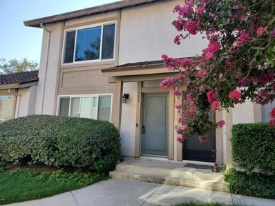 553 Serento Circle, Thousand Oaks, CA 91360 - MLS#: V1-1459