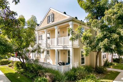 5606 Brubeck Street, Ventura, CA 93003 - MLS#: V1-1563