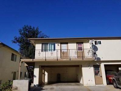 1178 Carlsbad Place, Ventura, CA 93003 - MLS#: V1-1624