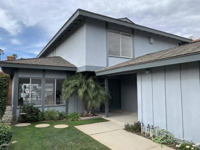 2905 Surfrider Avenue, Ventura, CA 93001 - MLS#: V1-1909