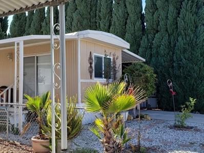 63 Via Sintra UNIT 63, Camarillo, CA 93012 - MLS#: V1-2197