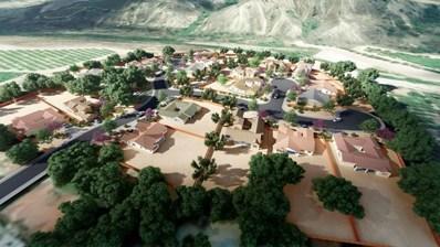1470 Alder Court UNIT 6, Santa Paula, CA 93060 - MLS#: V1-2697