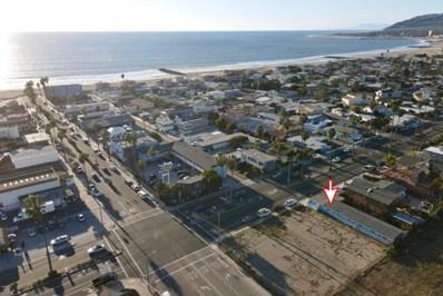 2275 Pierpont Boulevard, Ventura, CA 93001 - MLS#: V1-2742