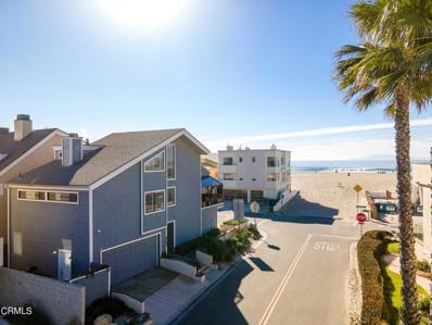 4064 Ocean Drive, Oxnard, CA 93035 - MLS#: V1-2918