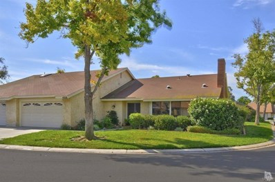 40216 Village 40, Camarillo, CA 93012 - MLS#: V1-3009
