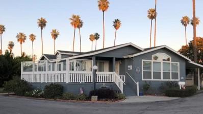 1215 Anchors Way UNIT 62, Ventura, CA 93001 - MLS#: V1-4773