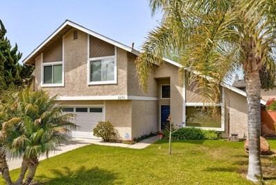 2273 Fawn Avenue, Ventura, CA 93003 - MLS#: V1-5112