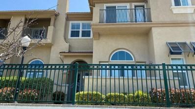 1255 Bayside Circle, Oxnard, CA 93035 - MLS#: V1-5220