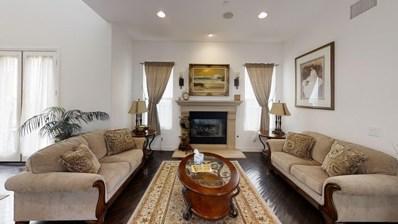 3947 W Hemlock Street, Oxnard, CA 93035 - MLS#: V1-5353