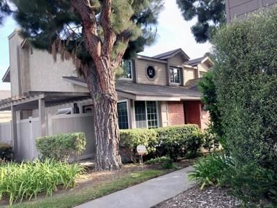 1889 Montgomery Avenue, Ventura, CA 93004 - MLS#: V1-5392