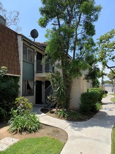 104 E Ventura Street, Santa Paula, CA 93060 - MLS#: V1-5649