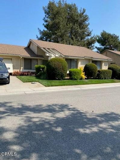 20312 Village 20, Camarillo, CA 93012 - MLS#: V1-7047