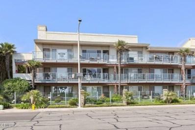 639 Ocean View Drive, Port Hueneme, CA 93041 - MLS#: V1-7083