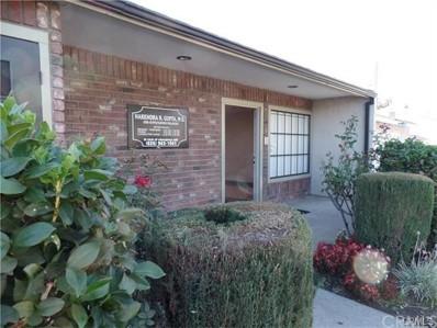 14650 Pacific Avenue, Baldwin Park, CA 91706 - #: WS16740225