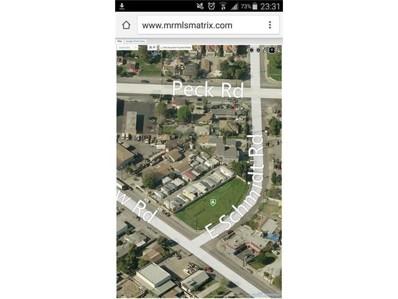 2439 Mountain View Road, El Monte, CA 91733 - MLS#: WS17084068