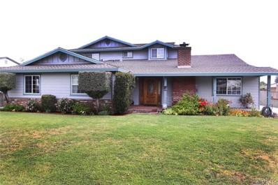 2564 Mayflower Avenue, Arcadia, CA 91006 - MLS#: WS17084932