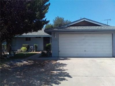 1801 S Atwood Street, Visalia, CA 93277 - MLS#: WS17105863