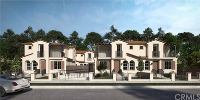 113A E McLean Street, Alhambra, CA 91801 - MLS#: WS17117381
