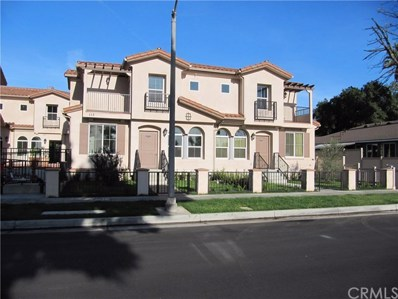 113B E McLean Street, Alhambra, CA 91801 - MLS#: WS17117399
