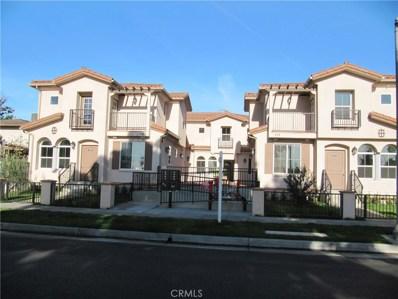 111B E McLean Street, Alhambra, CA 91801 - MLS#: WS17117405