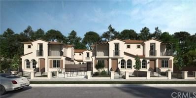 115 E McLean Street, Alhambra, CA 91801 - MLS#: WS17117411