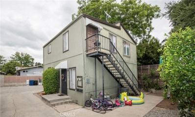6143 Strickland Avenue, Highland Park, CA 90042 - MLS#: WS17121135