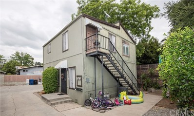 6143 Strickland Avenue, Highland Park, CA 90042 - MLS#: WS17121794