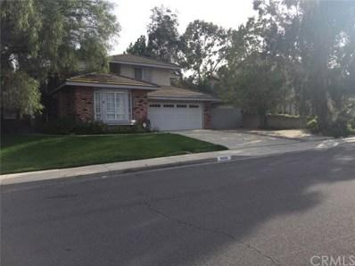 19420 Colina Drive, Walnut, CA 91789 - MLS#: WS17129170