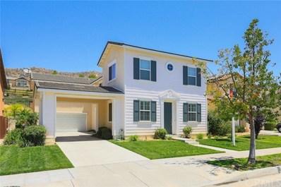 653 N Gardenia Drive, Azusa, CA 91702 - MLS#: WS17136788