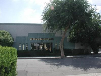 2536 Strozier Avenue, South El Monte, CA 91733 - MLS#: WS17140598
