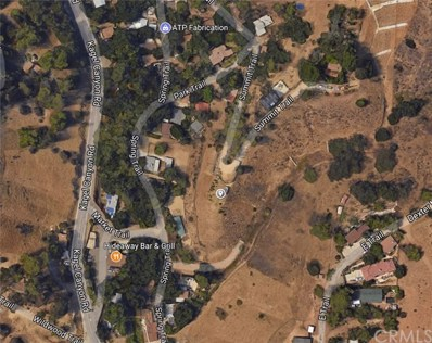 0 Summit Trail, Sylmar, CA 91342 - MLS#: WS17156566
