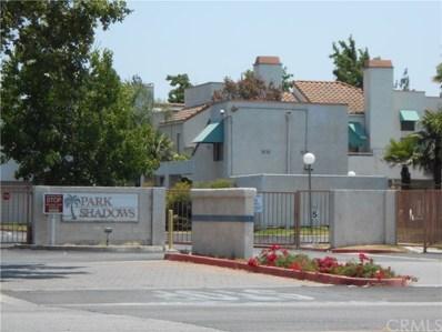 563 Park Shadow Ct, Baldwin Park, CA 91706 - MLS#: WS17159663