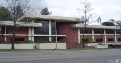600 N. Rosemead Blvd UNIT 224\/203, Pasadena, CA 91107 - MLS#: WS17167459
