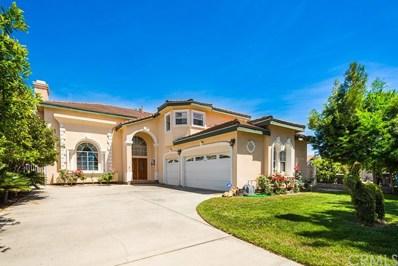 3130 Center Street, Arcadia, CA 91006 - MLS#: WS17173163