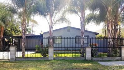 302 Conlon Avenue, La Puente, CA 91744 - MLS#: WS17191773