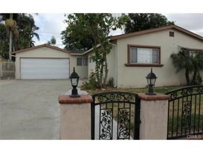 270 E Lambert Road, La Habra, CA 90631 - MLS#: WS17193099