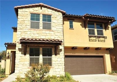 1455 Lotus Court, West Covina, CA 91791 - MLS#: WS17193804