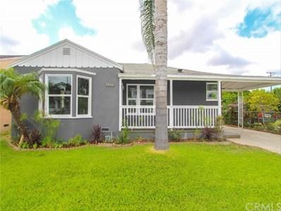 3556 Louise Street, Lynwood, CA 90262 - MLS#: WS17196223