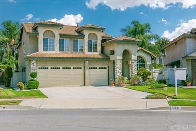 13631 Hammer Avenue, Chino, CA 91710 - MLS#: WS17197827