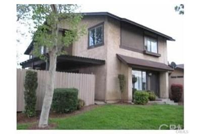 4523 Yosemite Drive, Montclair, CA 91763 - MLS#: WS17199862