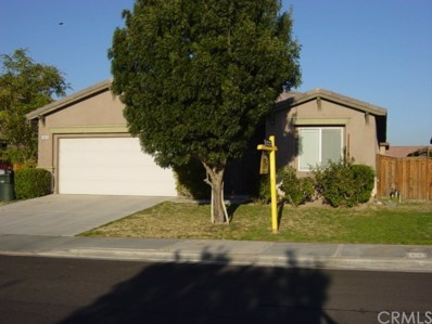 14819 Glen Hollow Road, Victorville, CA 92394 - MLS#: WS17205129