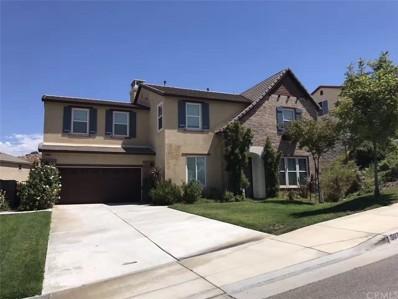 5034 Westmont Street, Riverside, CA 92507 - MLS#: WS17205170