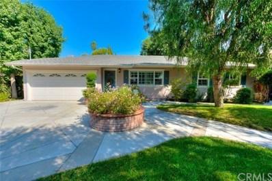 1125 El Sur Avenue, Arcadia, CA 91006 - MLS#: WS17206473