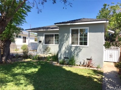 14322 Ibex Avenue, Norwalk, CA 90650 - MLS#: WS17207100