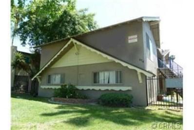 674 Karesh Avenue, Pomona, CA 91767 - MLS#: WS17207915