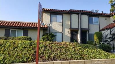 1409 3rd Street, Duarte, CA 91010 - MLS#: WS17208838